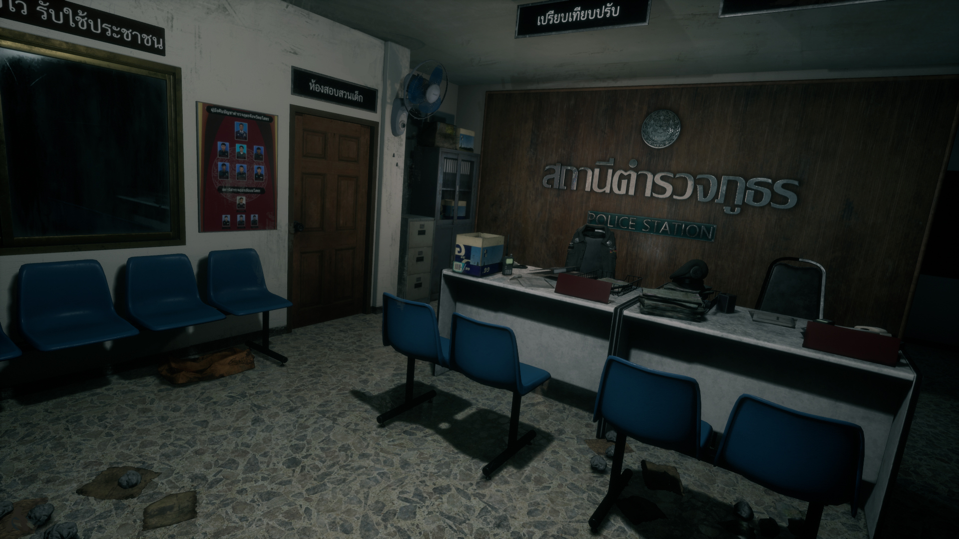 KHAiHOM.com - Home Sweet Home