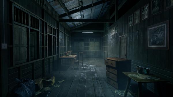 Скриншот №1 к Home Sweet Home
