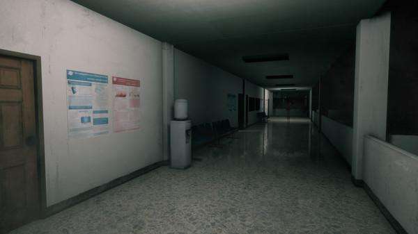 Скриншот №6 к Home Sweet Home