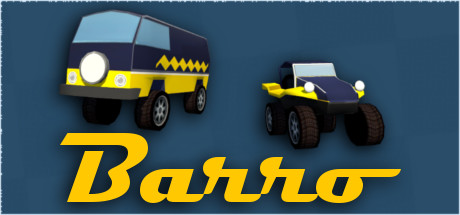 Barro technical specifications for {text.product.singular}