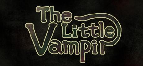 The little vampir