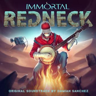 Скриншот №1 к Immortal Redneck - Original Soundtrack