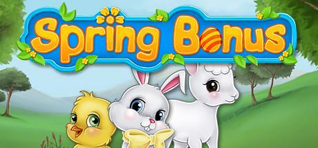 Spring Bonus Cover Image