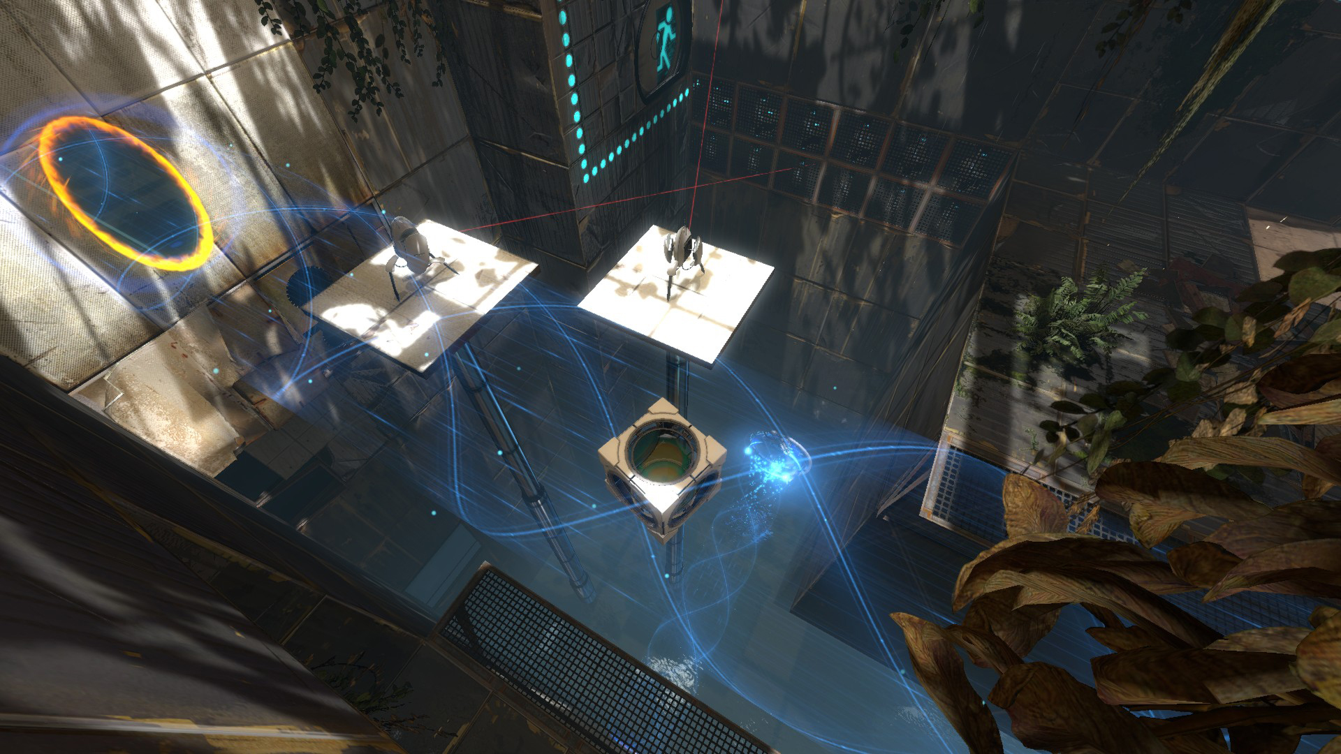 Portal Collection Free Download