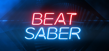 Beat Saber Cover Image