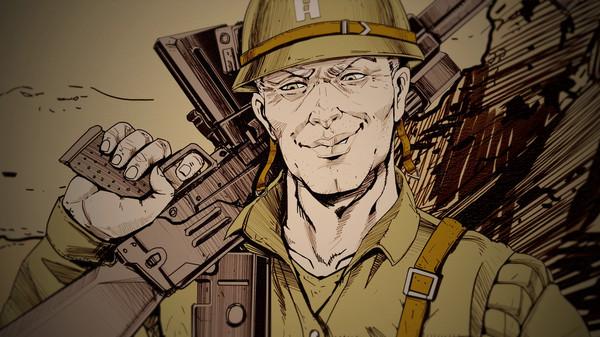 Скриншот №6 к Wolfenstein II The Freedom Chronicles - Episode 3