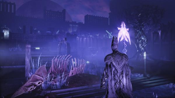 Скриншот №8 к Hellpoint
