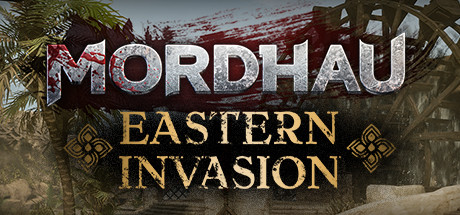 MORDHAU Torrent Download