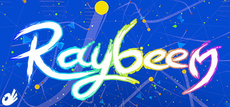 RAYBEEM - Live in Your Music Cover Image