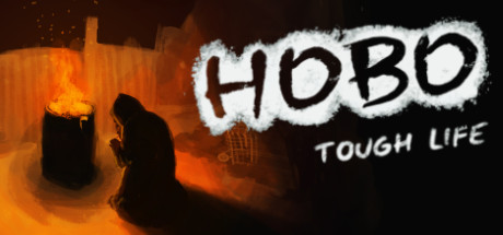 Hobo: Tough Life (Incl. Multiplayer) Torrent Download