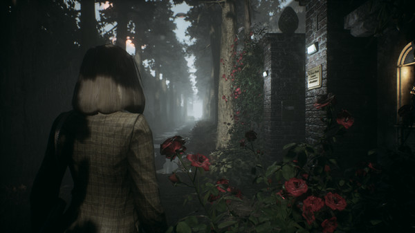 Скриншот №29 к Remothered Tormented Fathers