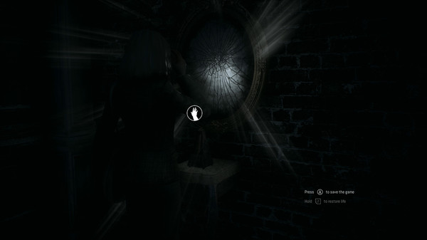 Скриншот №44 к Remothered Tormented Fathers