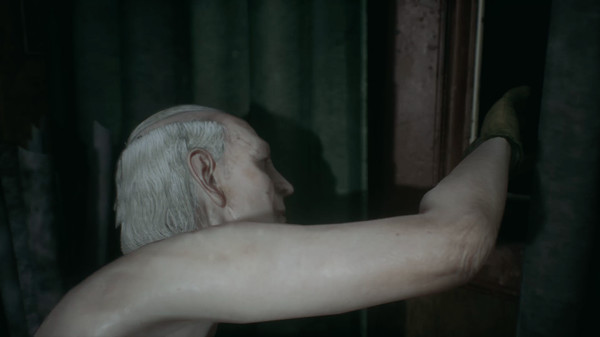 Скриншот №9 к Remothered Tormented Fathers