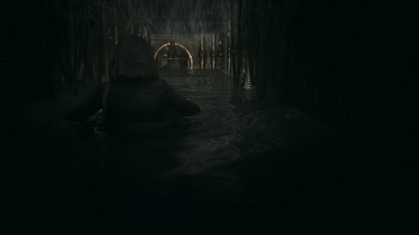 Скриншот №14 к Remothered Tormented Fathers