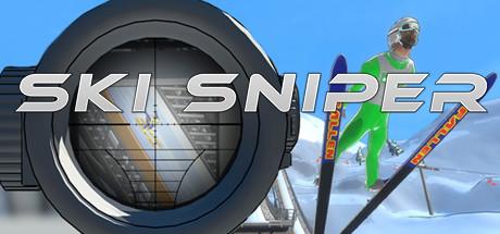 Ski Sniper Cover Image