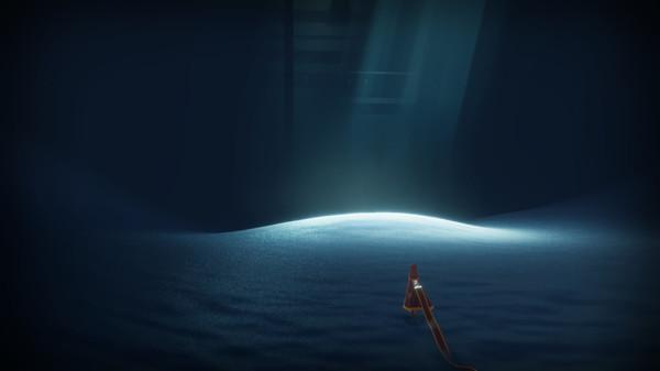 Скриншот №4 к Journey