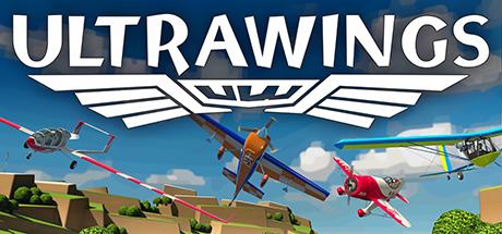 Teaser image for Ultrawings