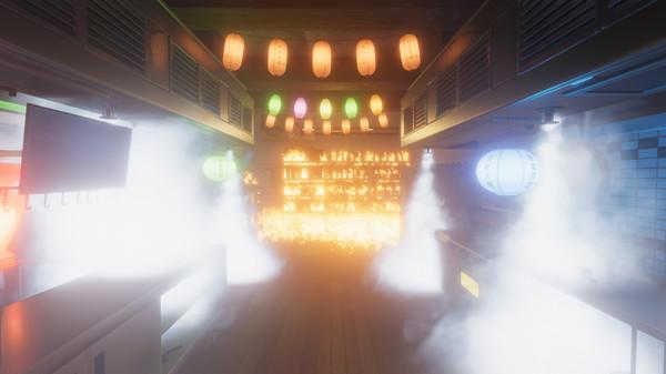 Скриншот №8 к Cooking Simulator