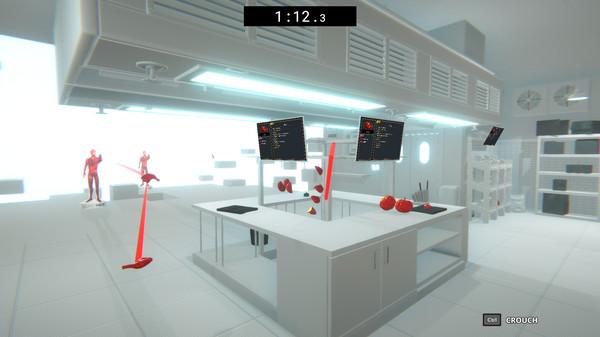 Скриншот №9 к Cooking Simulator