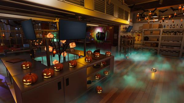 Скриншот №11 к Cooking Simulator