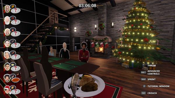 Скриншот №12 к Cooking Simulator
