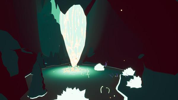 Worms Rumble Screenshot 8