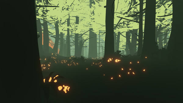 Worms Rumble Screenshot 10