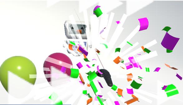 VRemedies - Theatre Procedure Experience screenshot