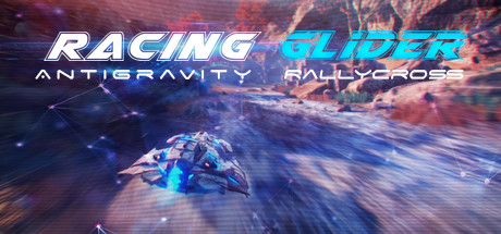 Teaser image for Racing Glider