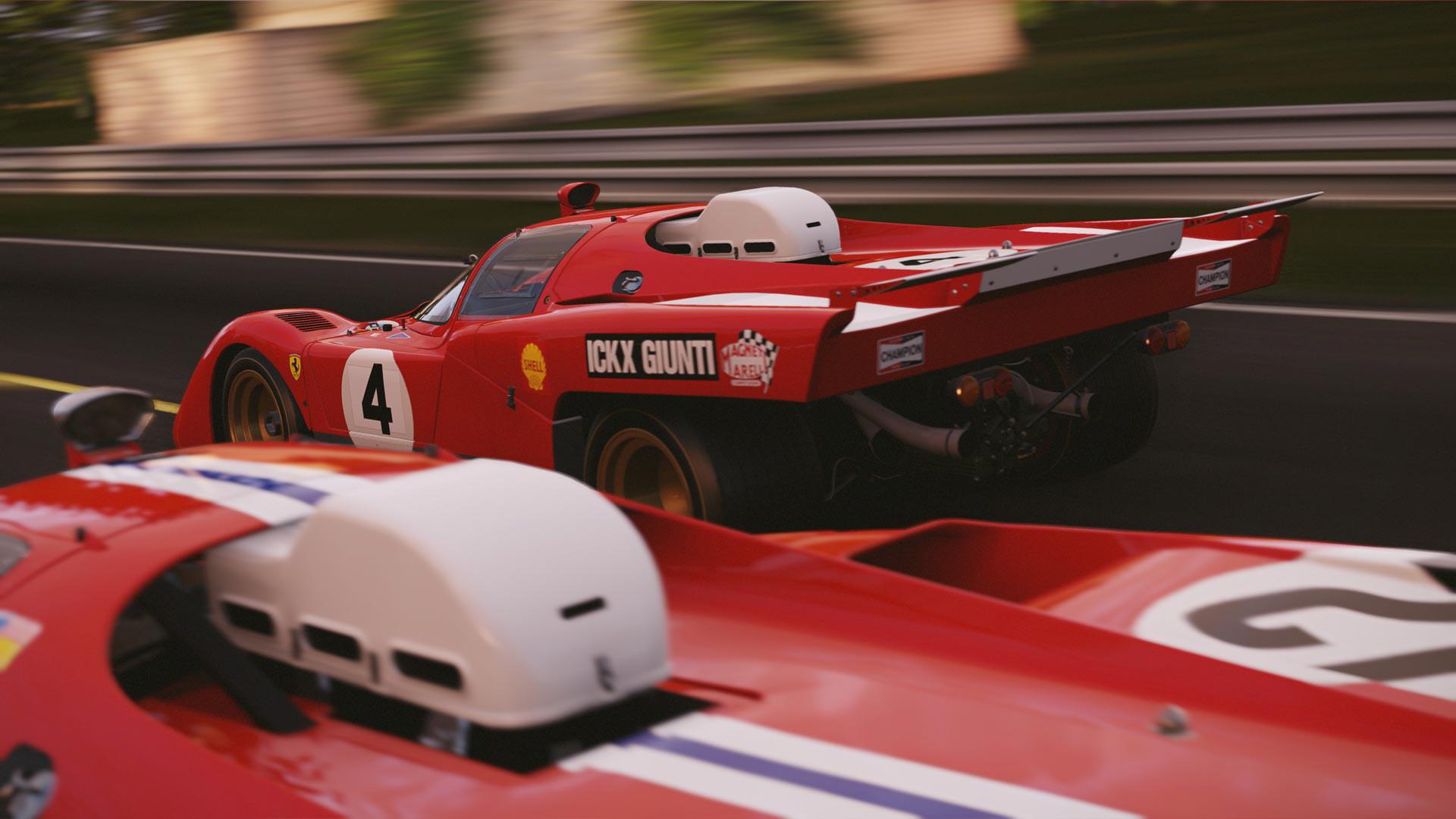 Dating Site Le Mans Gratuit