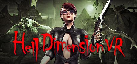 Hell Dimension VR