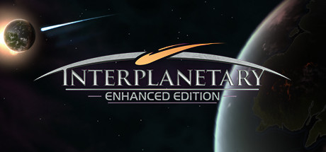 Interplanetary: Enhanced Edition (Incl. Multiplayer) v1.55.2090 Free Download