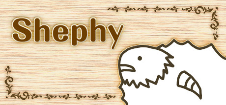 Shephy Cover Image