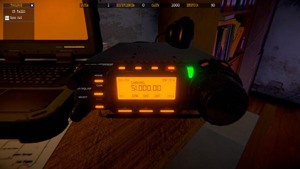 Скриншот №6 к ElectriX Electro Mechanic Simulator