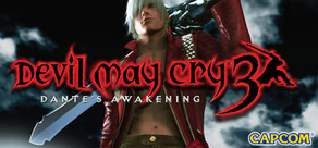 Devil May Cry® 3 Special Edition