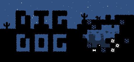 Dig Dog