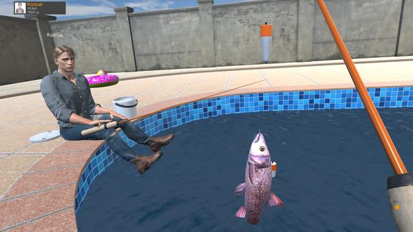 Скриншот №5 к Hand Simulator