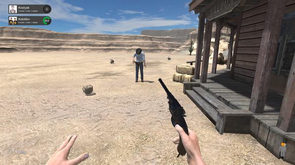 Скриншот №27 к Hand Simulator