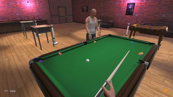 Скриншот №41 к Hand Simulator