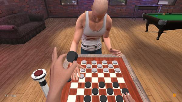 Скриншот №44 к Hand Simulator