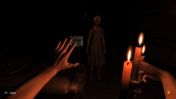 Скриншот №33 к Hand Simulator