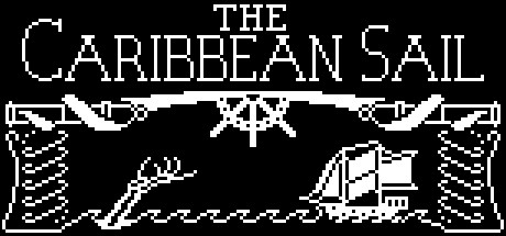The Caribbean Sail Cover Image