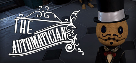 The Automatician Cover Image