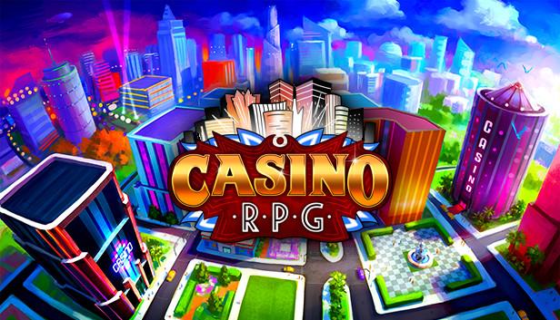 Casino computer free game casino de montreal gift cards