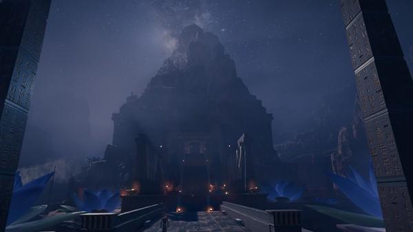 Скриншот №2 к Assassins Creed® Origins - Season Pass