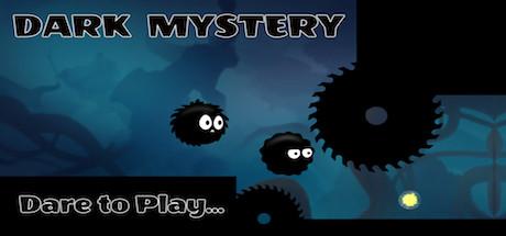 Dark Mystery