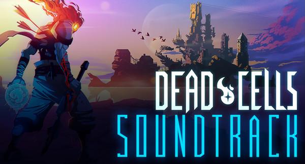 Скриншот №1 к Dead Cells Soundtrack