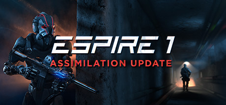 Teaser for Espire 1: VR Operative