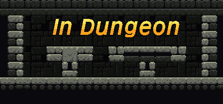In dungeon