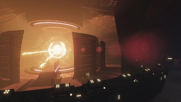 скриншот Desolate 3